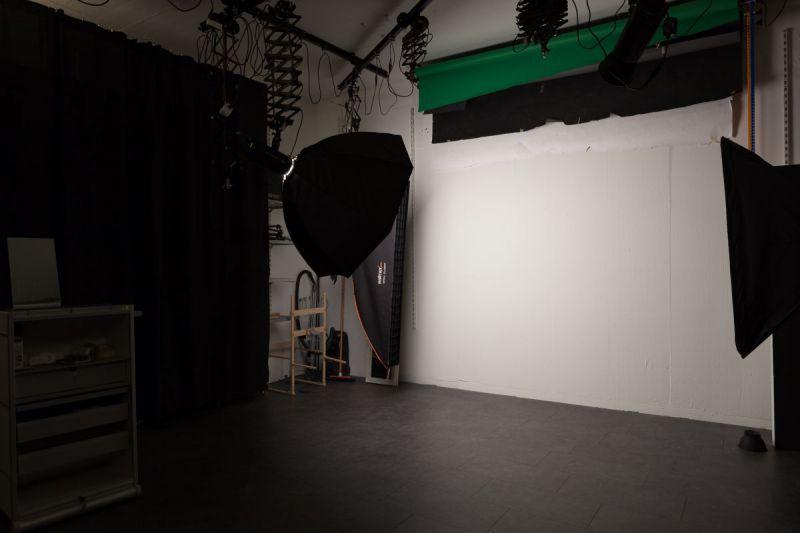 fotostudio-digiprof-01